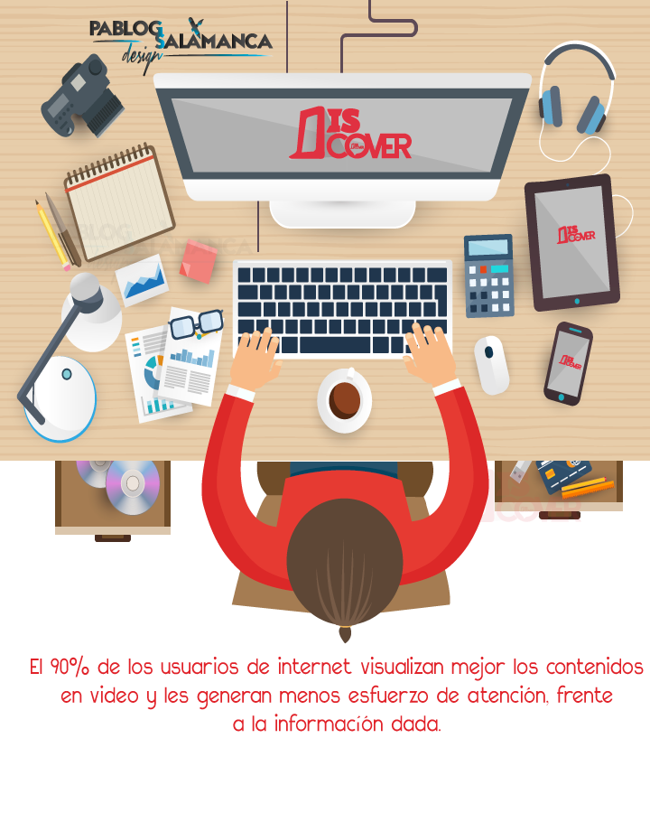 infografia-video-datos